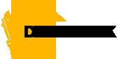 Logo DEGOM.SK